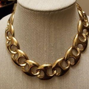 Vintage Luxury Necklace